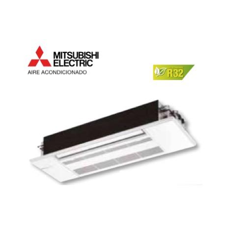 MLZ-KP Cassette 1 vía