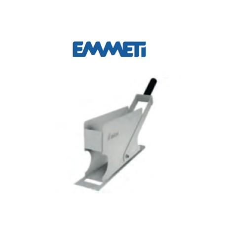 Desenrollador de cinta de 50 mm para paneles Klettjet
