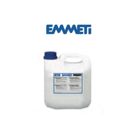 Protector para instalaciones de calefacción alta o baja temperatura / acondicionamiento