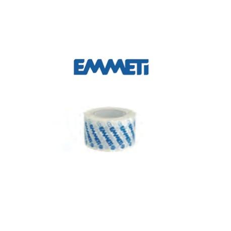 Precinto adhesivo Emmeti