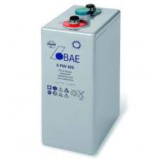 Baterías BAE PVV Block Solar