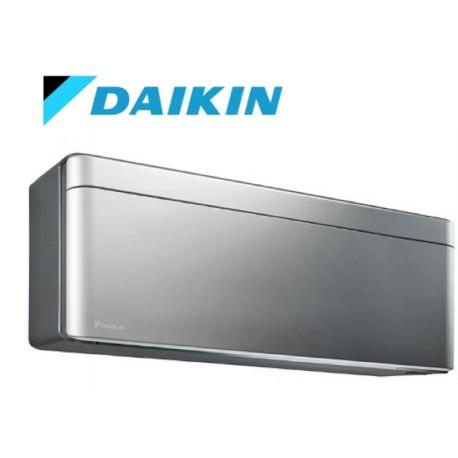 DAIKIIN FTXA-AS