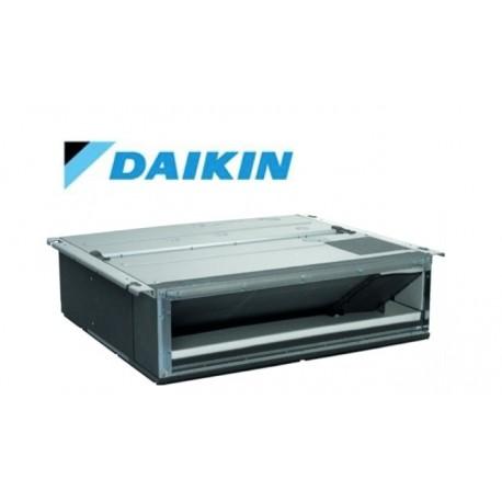 DAIKIN FDXM-F9