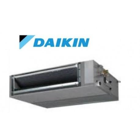 DAIKIN FDA125A ROOF TOP
