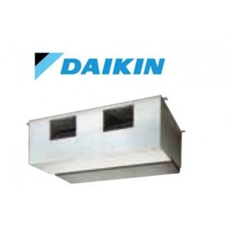 DAIKIN FDQ200-250B