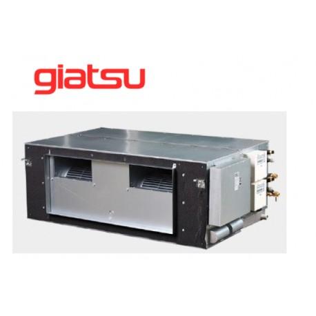 GIATSU IX41