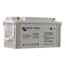 Baterías serie AGM
