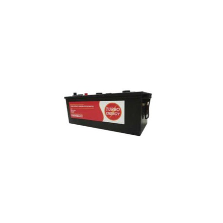 Bateria de Plomo ácido 12V