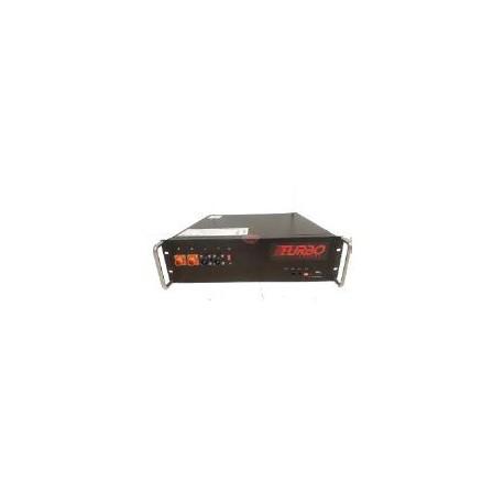 Batería Litio NMC24Vdc