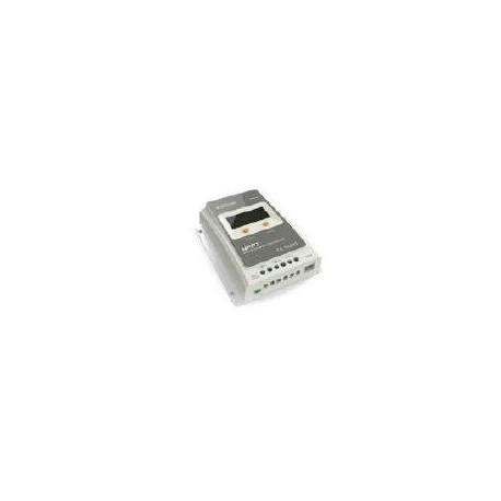 Regulador Solar PWM / MPPT OFF GRID