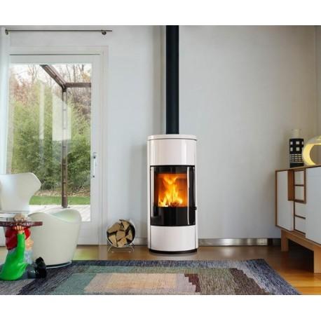 E924 Burn Control System