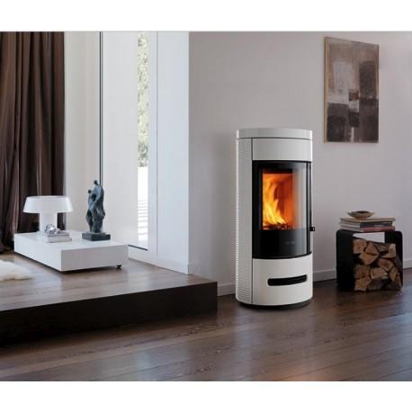 E929 D Burn Corntrol System