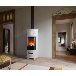 E929 C Burn Control System